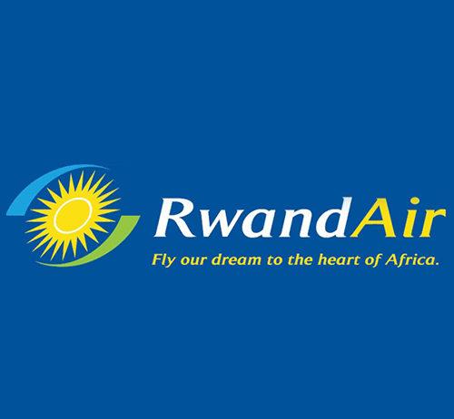 Rwandair Amadeus