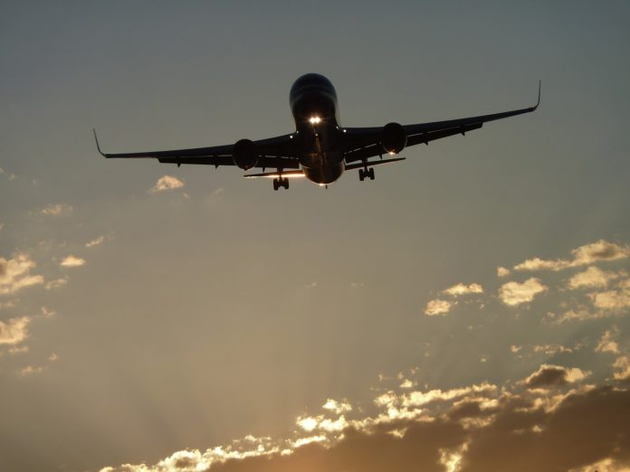 Airline Safety performance