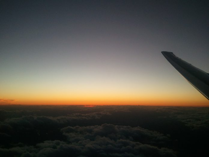 Flights to Zimbabwe