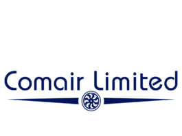 Comair earnings