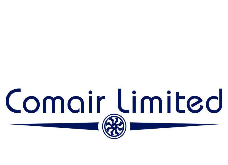Comair earnings