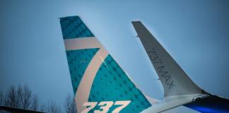 B737-MAX