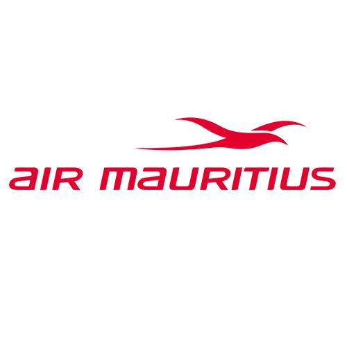 Air Mauritius Durban
