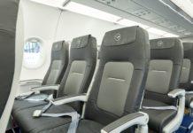 Lufthansa Travel Experience