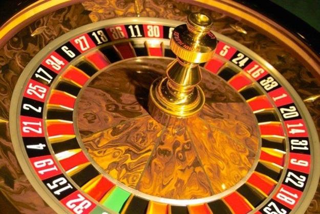 Atlantis gold casino download