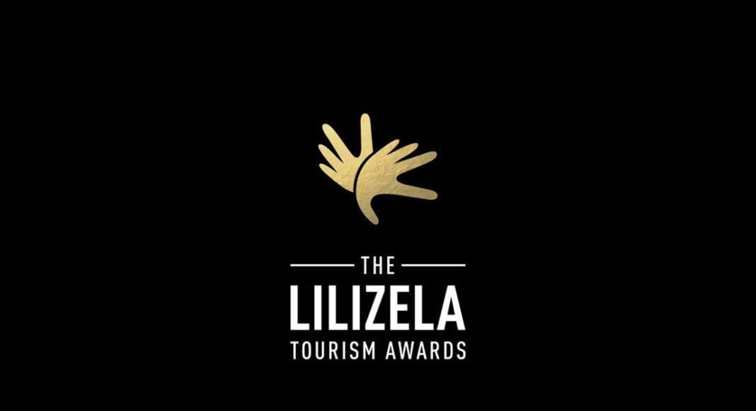 Lilizela Tourism Awards