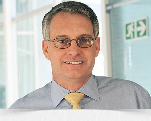 Erik Venter