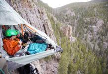 Airbnb Adventures