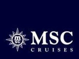 MSC for ME
