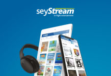 seyStream