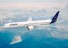 Air Technology Partnership