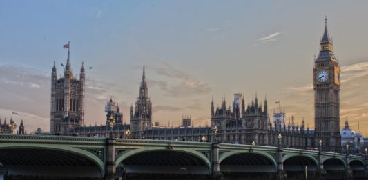 Europe and Britain trips