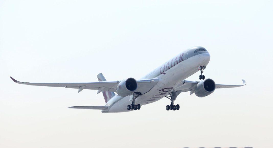 Flights to Botswana