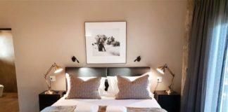 Bon Hotels Kruger National Park