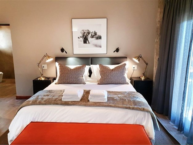 Bon Hotels Kruger National Park