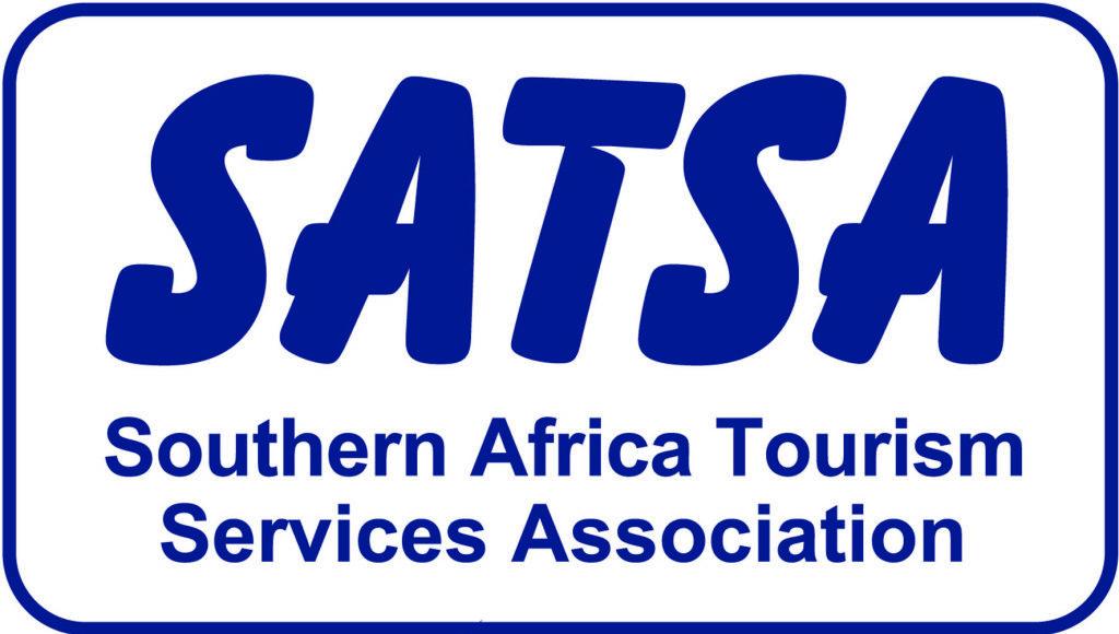 SATSA Conference