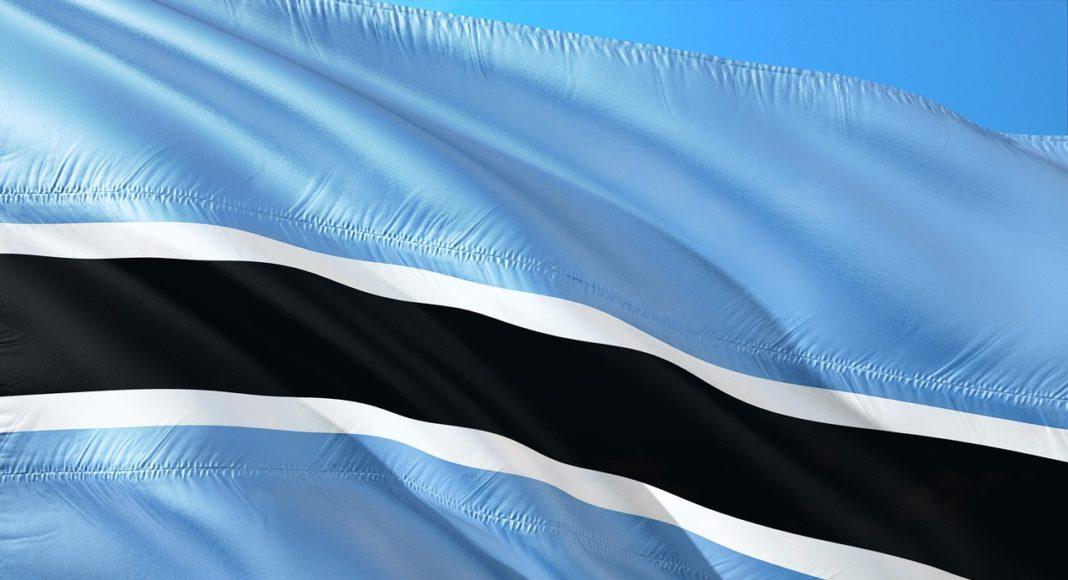 Botswana Currency
