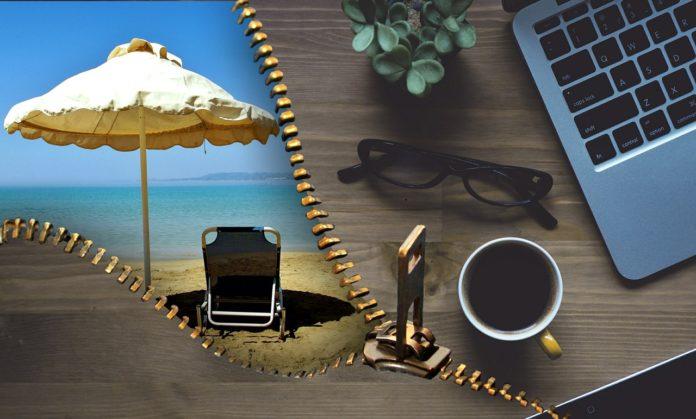 'consumerisation' of business travel