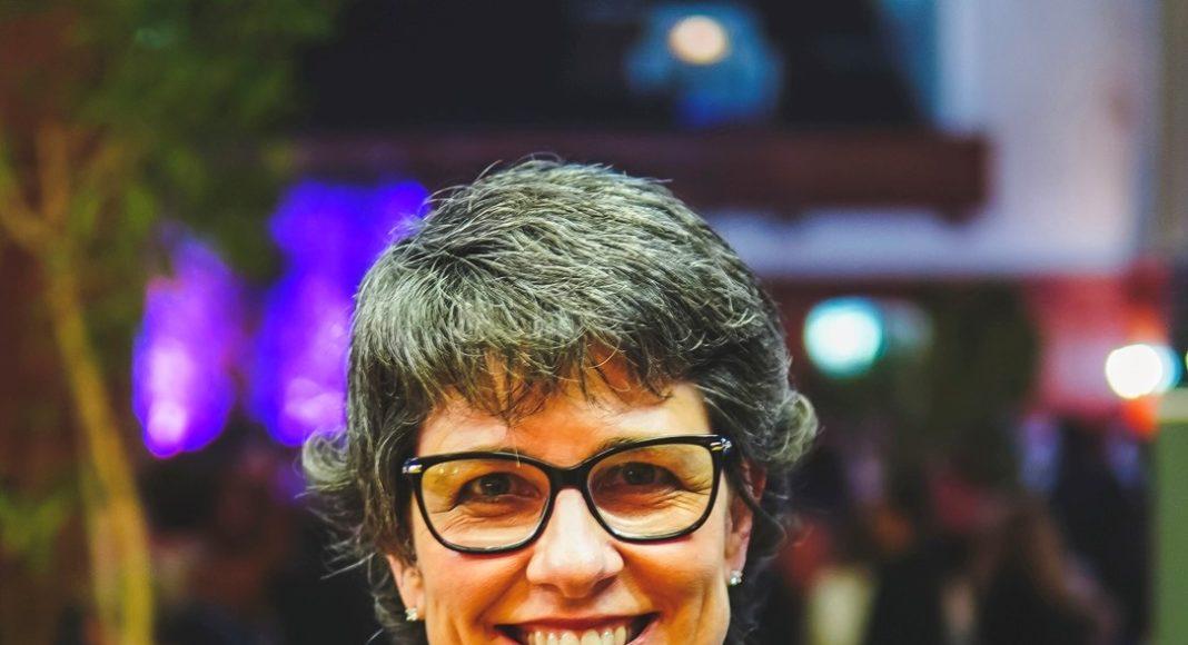 Jeanneret Momberg