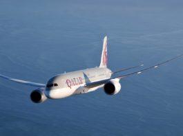 Qatar to launch direct flight to Luanda