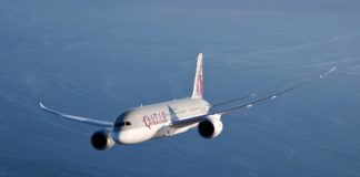 Qatar to launch direct flight to Luanda