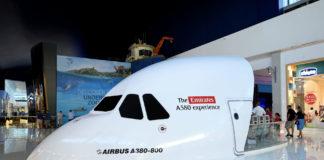 Aviation Experiences
