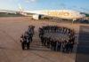 Emirates flights to Durban