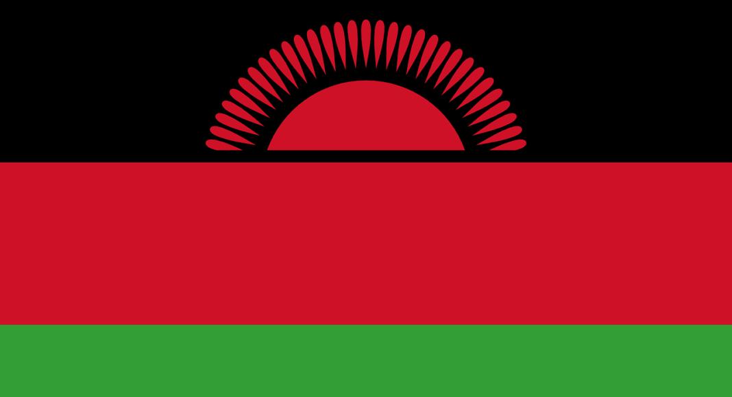 Malawi Online e-visa