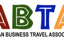 ABTA Conference 2019