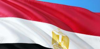 Egypt visa application