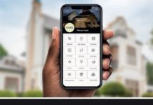 City Lodge App