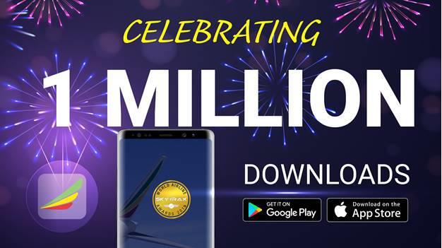 Ethiopian Mobile App