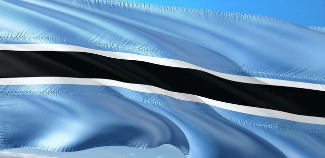 Botswana Government