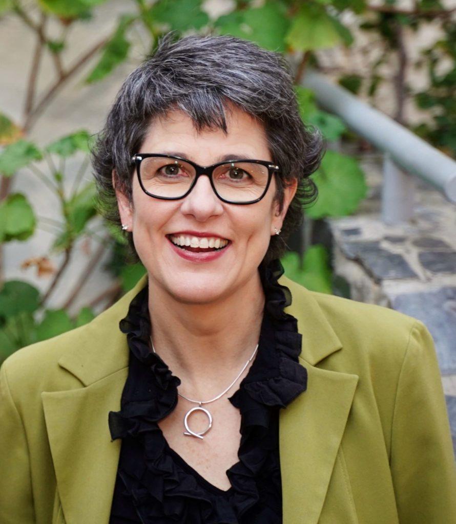 Jeanneret Momberg CEO Visit Stellenbosch 2020